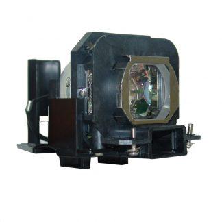 EcoLAP – Panasonic ET-LAX100 Ersatzlampe