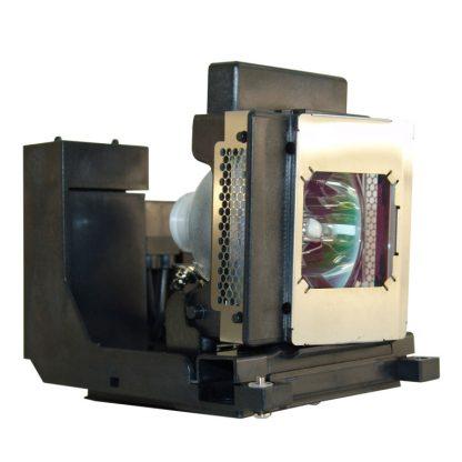 EcoLAP – Sanyo POA-LMP130 Ersatzlampe 610-343-5336