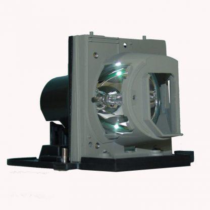 EcoLAP – Acer EC.J3901.001 Ersatzlampe