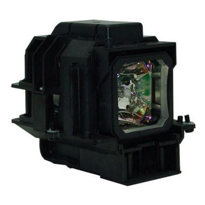 EcoLAP – Canon LV-LP25 Ersatzlampe 0943B001
