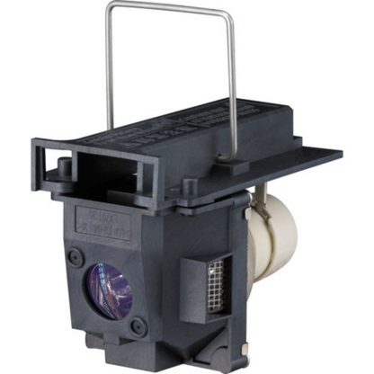 EcoLAP – RICOH 308942 Ersatzlampe