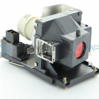 EcoLAP – RICOH 308991 Ersatzlampe