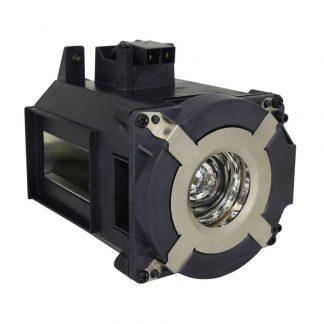 EcoLAP - RICOH 512893 Ersatzlampe