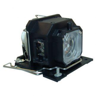 EcoLAP – Hitachi DT00781 Ersatzlampe