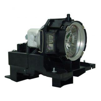 EcoLAP - Hitachi DT00771 Ersatzlampe