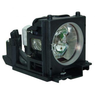 EcoLAP – Hitachi DT00691 Ersatzlampe / Modul DT-00691