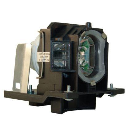 EcoLAP – Hitachi DT01091 Ersatzlampe / Modul DT-01091