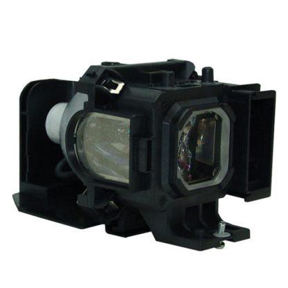 EcoLAP – Nec NP05LP Ersatzlampe / Modul 60002094