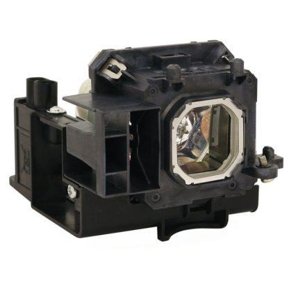 EcoLAP – NEC NP15LP Projektorlampe 60003121