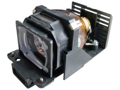 EcoLAP – Sony LMP-C150 Ersatzlampe