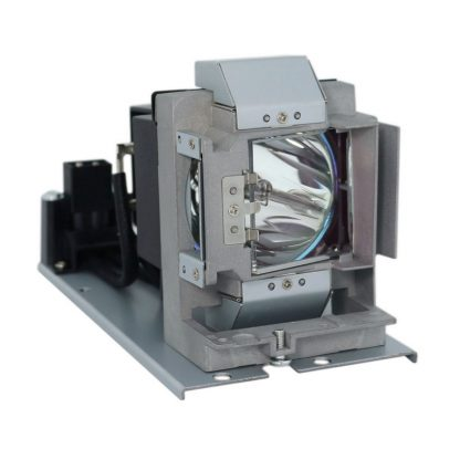 EcoLAP – BENQ 5J.J5405.001 – Ersatzlampe mit Gehäuse