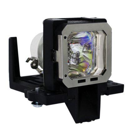 EcoLAP – JVC PK-L2210UP Ersatzlampe / Modul PKL2210U