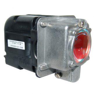 EcoLAP - NEC LH01LP Ersatzlampe 50027115
