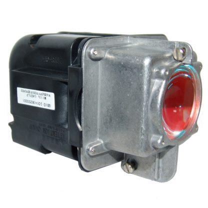 EcoLAP – NEC LH01LP Ersatzlampe 50027115