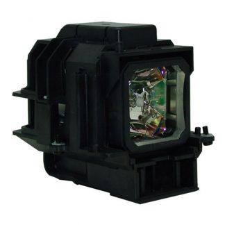 EcoLAP - NEC VT75LP Ersatzlampe 50025478