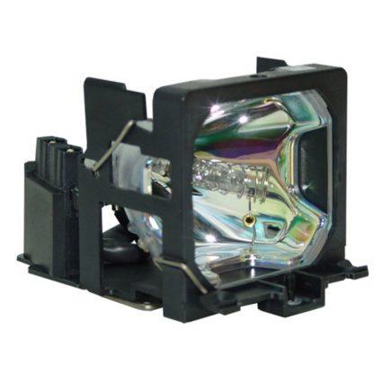 EcoLAP – Sony LMP-C120 Ersatzlampe