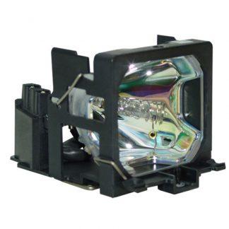 EcoLAP – Sony LMP-C133 Ersatzlampe