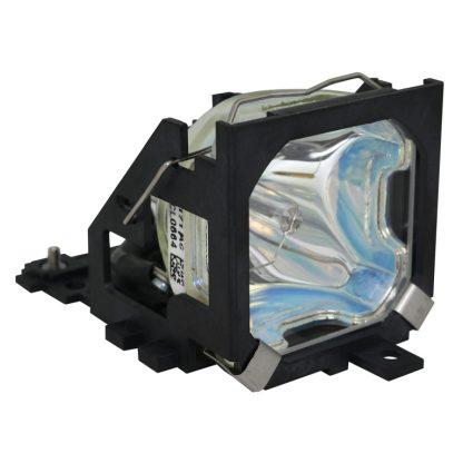 EcoLAP – Sony LMP-C121 Ersatzlampe