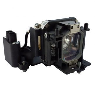 EcoLAP – Sony LMP-C190 Ersatzlampe