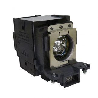 EcoLAP – Sony LMP-C200 Ersatzlampe