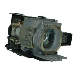 EcoLAP – Sony LMP-D200 Ersatzlampe