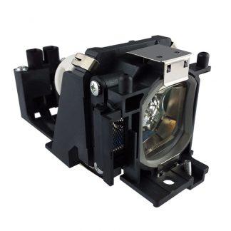 EcoLAP – Sony LMP-E180 Ersatzlampe