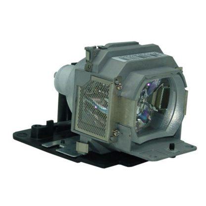 EcoLAP – Sony LMP-E190 Ersatzlampe