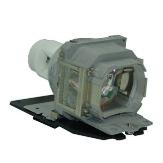 EcoLAP – Sony LMP-E191 Ersatzlampe