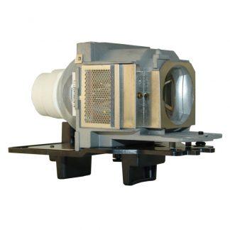 EcoLAP – Sony LMP-E210 Ersatzlampe