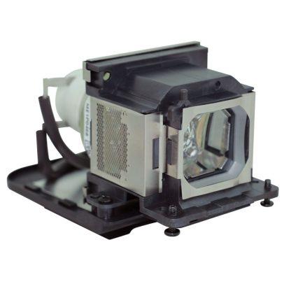 EcoLAP – Sony LMP-E220 Ersatzlampe