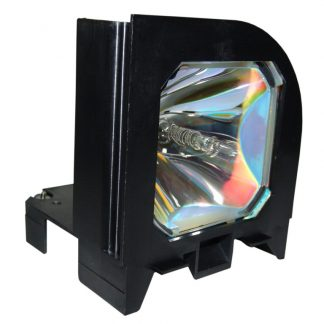 EcoLAP - Sony LMP-F250 Ersatzlampe