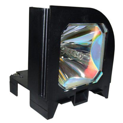 EcoLAP – Sony LMP-F300 Ersatzlampe