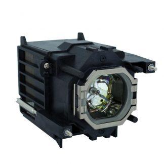 EcoLAP - Sony LMP-F230 Ersatzlampe
