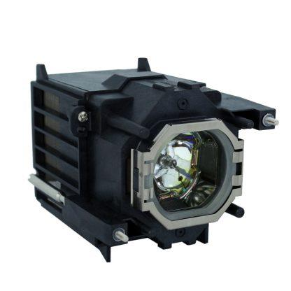 EcoLAP – Sony LMP-F230 Ersatzlampe