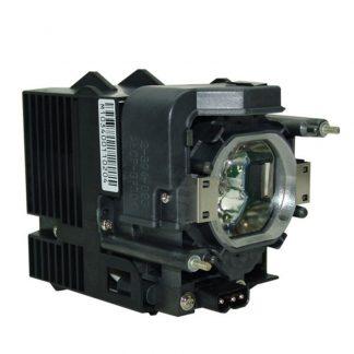 EcoLAP - Sony LMP-F270 Ersatzlampe
