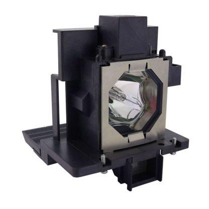 EcoLAP – Sony LMP-F271 Ersatzlampe