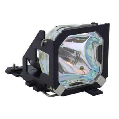EcoLAP – Sony LMP-H120 Ersatzlampe