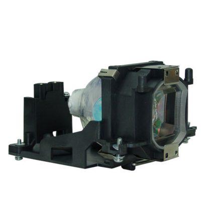EcoLAP – Sony LMP-H130 Ersatzlampe