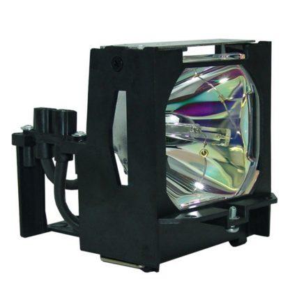 EcoLAP – Sony LMP-H180 Ersatzlampe