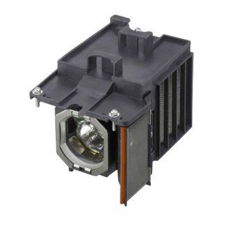 EcoLAP – Sony LMP-H330 Ersatzlampe