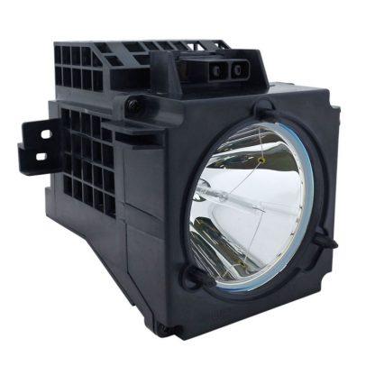 EcoLAP – Sony XL2000 Ersatzlampe