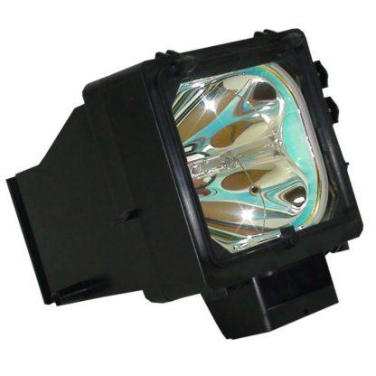 EcoLAP – Sony XL2200 Ersatzlampe