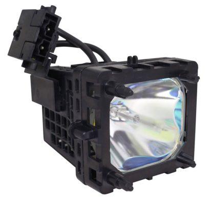 EcoLAP – Sony XL5200 Ersatzlampe