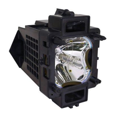 EcoLAP – Sony XL5300 Ersatzlampe