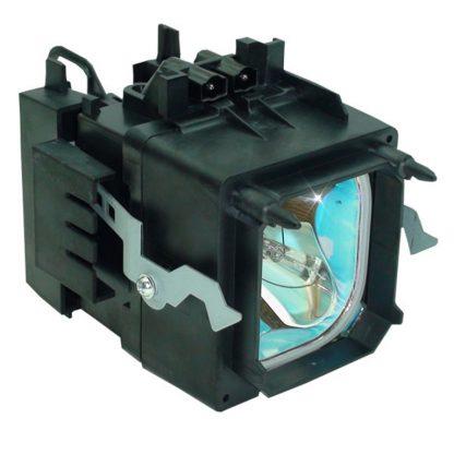 EcoLAP – Sony XL5100 Ersatzlampe
