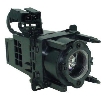 EcoLAP – Sony XL2500 Ersatzlampe