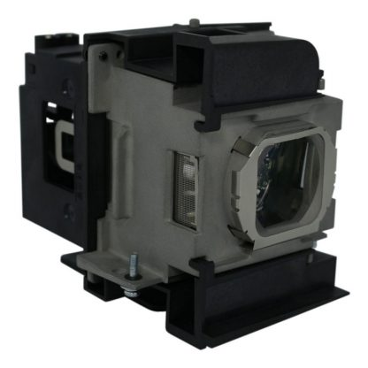 EcoLAP – Panasonic ET-LAA110 Ersatzlampe