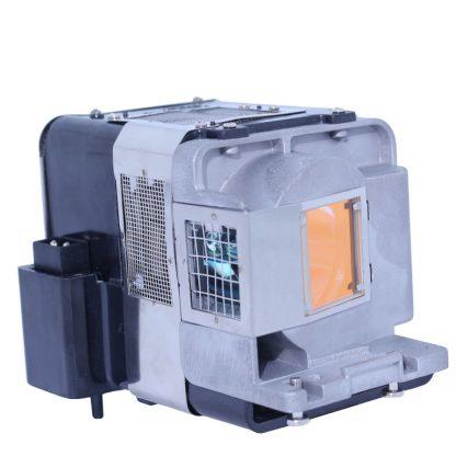 EcoLAP – Ersatzlampe BENQ 5J.J4G05.001 Beamerlampe