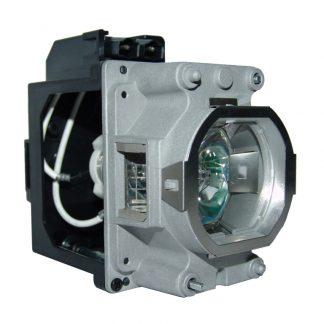 EcoLAP – Mitsubishi VLT-XL7100LP Ersatzlampe mit Gehäuse