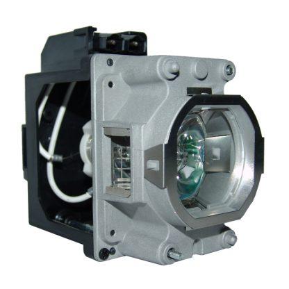 EcoLAP – Mitsubishi VLT-XL7100LP Ersatzlampe / Modul VLTXL7100LP
